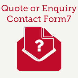 WooCommerce Quote or Enquiry Contact Form 7